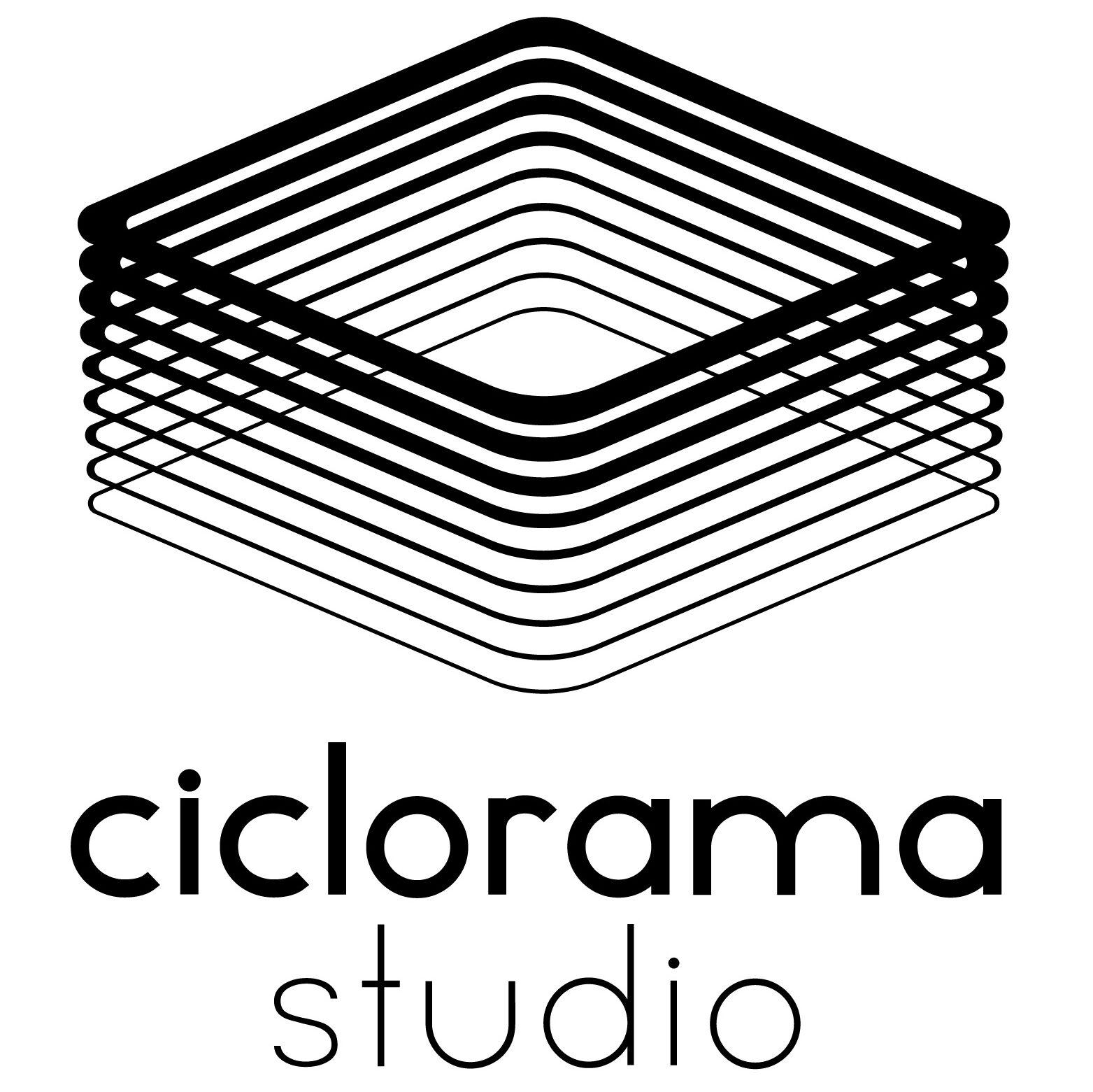 Ciclorama studio. Аренда фотостудии. Циклорама и интерьеры для фото и видео съёмок.